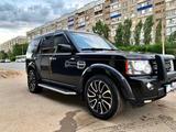 Land Rover Discovery 2013 года за 14 500 000 тг. в Уральск – фото 2