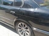 BMW 520 1993 года за 950 000 тг. в Тараз – фото 4