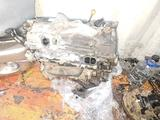 Мотор 1az d4 за 287 850 тг. в Алматы