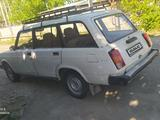 ВАЗ (Lada) 2104 2004 года за 850 000 тг. в Шымкент – фото 4