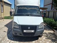 ГАЗ ГАЗель 2012 года за 4 100 000 тг. в Актобе