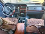 Jeep Grand Cherokee 1995 года за 1 200 000 тг. в Актау