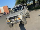 Toyota Land Cruiser 70 1995 года за 2 999 999 тг. в Алматы – фото 2