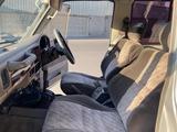 Toyota Land Cruiser 70 1995 года за 2 999 999 тг. в Алматы – фото 4