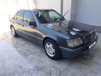 Mercedes-Benz E 230 1991 года за 1 250 000 тг. в Шымкент