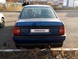 Opel Vectra 1993 года за 1 100 000 тг. в Кокшетау – фото 4