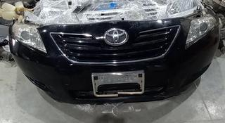 Toyota camry 40 морда за 330 000 тг. в Алматы