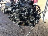 Двигатель Mercedes С-Class 1.8I 156 л с 271.820 за 1 229 557 тг. в Челябинск
