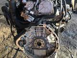 Двигатель Mercedes С-Class 1.8I 156 л с 271.820 за 1 229 557 тг. в Челябинск – фото 2