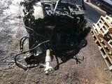 Двигатель Mercedes С-Class 1.8I 156 л с 271.820 за 1 229 557 тг. в Челябинск – фото 3