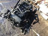 Двигатель Mercedes С-Class 1.8I 156 л с 271.820 за 1 229 557 тг. в Челябинск – фото 5