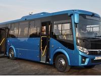 ПАЗ  320415 2020 года за 27 025 000 тг. в Алматы
