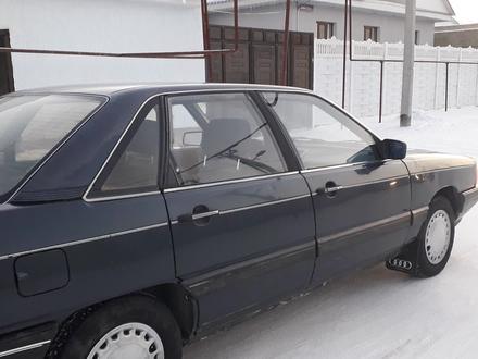 Audi 100 1988 года за 780 000 тг. в Тараз