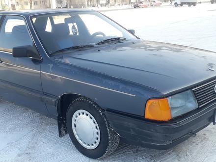 Audi 100 1988 года за 780 000 тг. в Тараз – фото 5