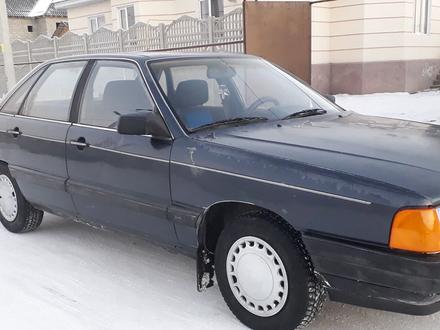Audi 100 1988 года за 780 000 тг. в Тараз – фото 8
