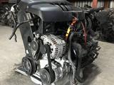 Двигатель Audi VW BSE 1.6 MPI из Японии за 550 000 тг. в Семей – фото 2