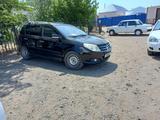 Geely MK 2013 года за 1 600 000 тг. в Атырау – фото 3