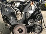 Контрактный двигатель J35a мотор Honda Pilot за 320 000 тг. в Алматы