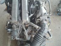 Ниссан примера sr20 двигатель за 150 000 тг. в Алматы