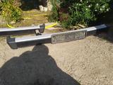 Бампер за 8 000 тг. в Актобе – фото 2