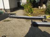 Бампер за 8 000 тг. в Актобе – фото 3
