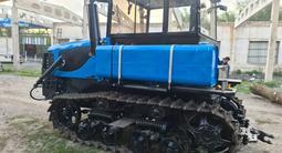 ДТ-75  ВЗГМ-90 2021 года за 20 990 000 тг. в Атырау – фото 2