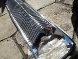Решетка радиатора за 30 000 тг. в Тараз – фото 3