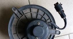 Винтилятор печки нексия за 18 000 тг. в Актау