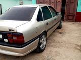 Opel Vectra 1992 года за 1 150 000 тг. в Шымкент – фото 4