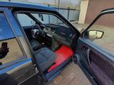 ВАЗ (Lada) 2109 (хэтчбек) 2013 года за 1 200 000 тг. в Актобе – фото 4