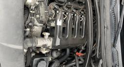 BMW X3 2005 года за 5 500 000 тг. в Талдыкорган – фото 5