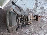 Руль за 12 000 тг. в Караганда – фото 2