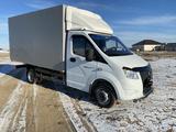 ГАЗ ГАЗель NEXT 2018 года за 8 500 000 тг. в Атырау – фото 2