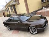 BMW 525 1995 года за 2 800 000 тг. в Актау – фото 4