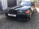 BMW 325 1995 года за 3 000 000 тг. в Алматы