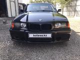 BMW 325 1995 года за 3 000 000 тг. в Алматы – фото 2
