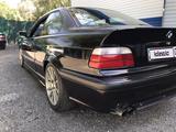 BMW 325 1995 года за 3 000 000 тг. в Алматы – фото 3