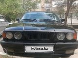 BMW 525 1991 года за 1 296 235 тг. в Кызылорда