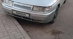 ВАЗ (Lada) 2110 (седан) 2003 года за 530 000 тг. в Актобе