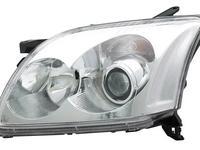 Фара левая Avensis (2003-) оригинал за 40 000 тг. в Уральск