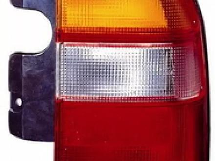 Задний правый фонарь Suzuki Grand Vitara (DEPO) за 14 000 тг. в Алматы
