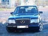 Mercedes-Benz E 300 1995 года за 1 800 000 тг. в Караганда