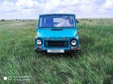 ЛуАЗ 969 1990 года за 500 000 тг. в Лисаковск – фото 4