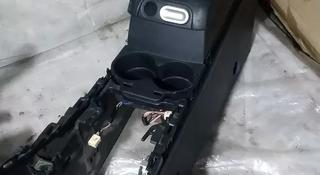 Подлокотник, консоль cx-7 за 20 000 тг. в Караганда