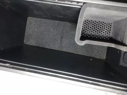 Подлокотник, консоль cx-7 за 20 000 тг. в Караганда – фото 2