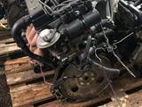 Двигатель Chevrolet Evanda 2.0I 132-133 л/с c20sed за 255 830 тг. в Челябинск – фото 3