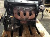Двигатель Chevrolet Evanda 2.0I 132-133 л/с c20sed за 255 830 тг. в Челябинск – фото 4