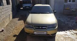 Daewoo Nexia 2008 года за 1 220 000 тг. в Туркестан – фото 5