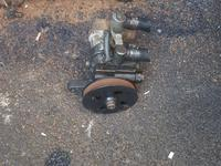 Гур на Toyota Camry 10, Windom 10, 2.5 — 3… за 25 000 тг. в Алматы