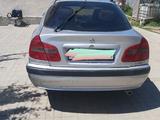 Mitsubishi Carisma 2002 года за 1 450 000 тг. в Алматы